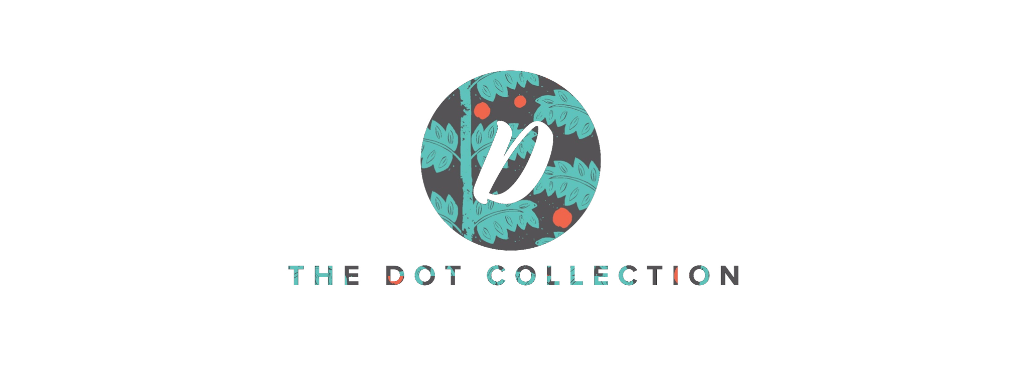 The Dot Collection logo